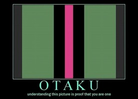 otaku-diagnosis-image06