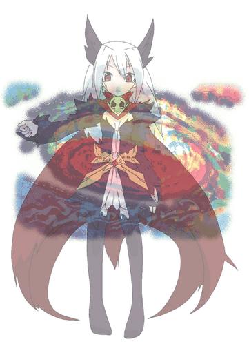 mg_sashie03_02