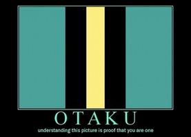otaku-diagnosis-image03