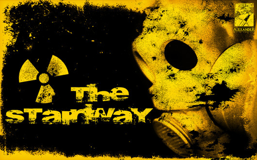 016 The-Stairway-Wallpaper-1920-1200