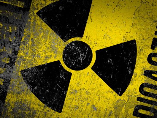 023 00859_radioactive_1600x1200
