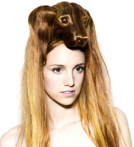 hairhats02
