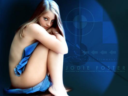 Jodie-Foster-jodie-foster-212690_1024_768