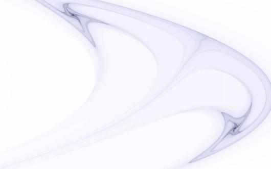 org539478