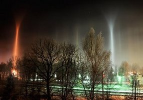 Light+pillars+2