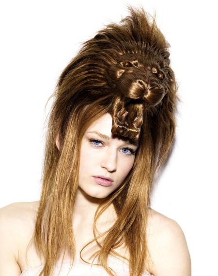 hairhats12