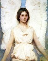 Angel-2f57a
