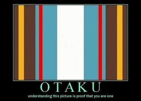 otaku-diagnosis-image01