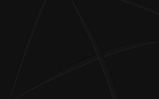 org539403