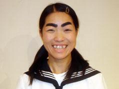imotoayako