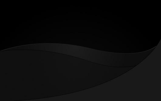 org539405