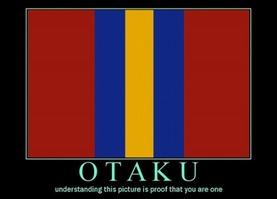 otaku-diagnosis-image02