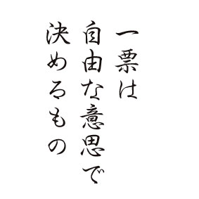 a045973c.jpg