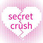 secretcrush