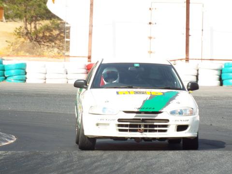 DSCF3235