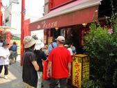 神戸中華街2
