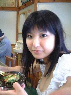 花井美里のミリラビ☆:混んでます...