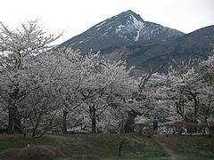 09-04-24猪苗代・亀ヶ城公園