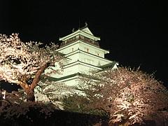 09-04-19会津若松・鶴ヶ城