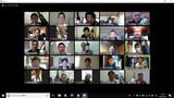 スクリーンショット 2020-05-22 14.57.32