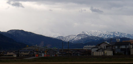 07.03.05 白山