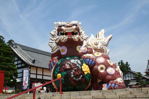 加賀日本元気劇場