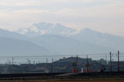 H.19.02.17 白山