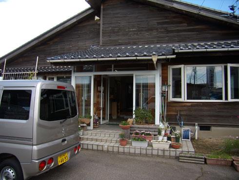 金沢木材産業�
