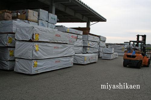金沢木材産業?