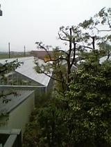 eab73cfd.jpg
