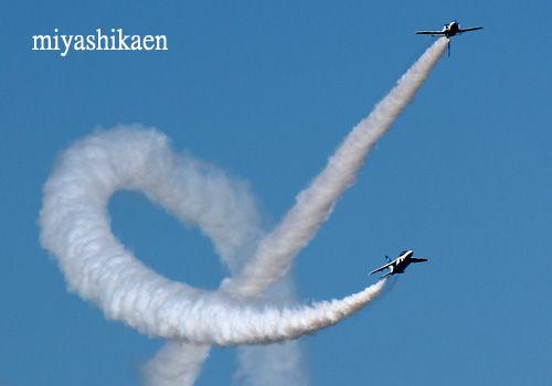 小松基地航空祭2014