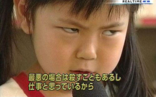 3痔ロリ画像スレ14YouTube動画>23本 ニコニコ動画>1本 ->画像>593枚