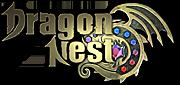img_dragonnest_logo