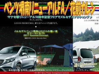 ベンツ堺南リニューアルFA(6)/花前カレン画像02