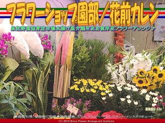 フラワーショップ園部(4)/花前カレン画像02