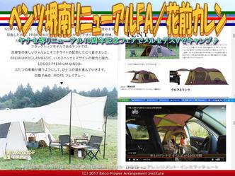 ベンツ堺南リニューアルFA(7)/花前カレン画像02
