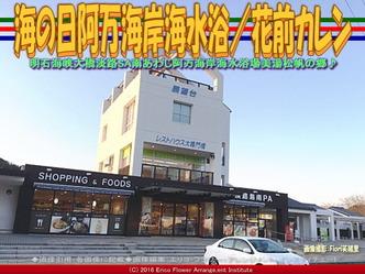 海の日淡路島/花前カレン画像01