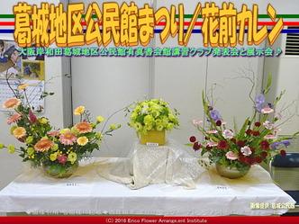 葛城地区公民館まつり(5)/花前カレン画像03