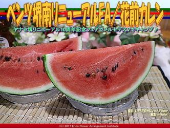 ベンツ堺南リニューアルFA(4)/花前カレン画像02