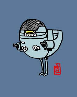 koto-robocop