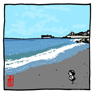 piyo-songs-kamakura