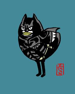 koto-batman
