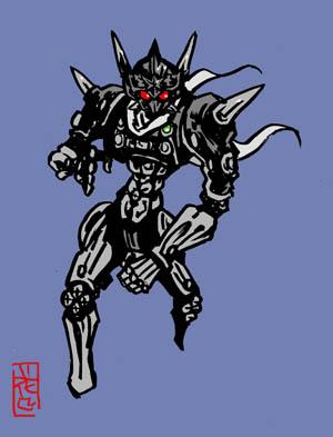 kakugosusu-zero