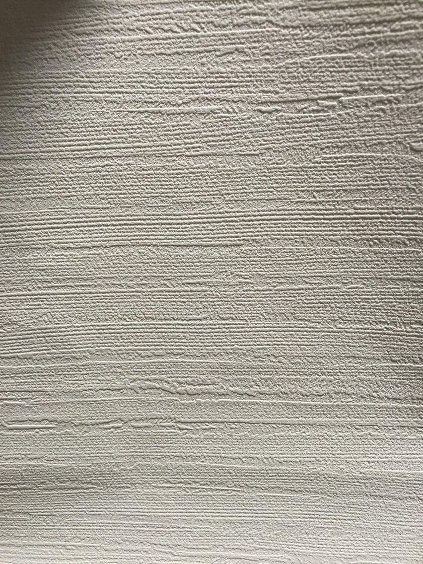 我が家の壁紙はアクセントクロスだらけ 一般庶民ががんばって
