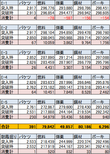 2015win_costpng
