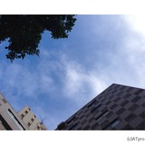 2014-05-21-18-01-44