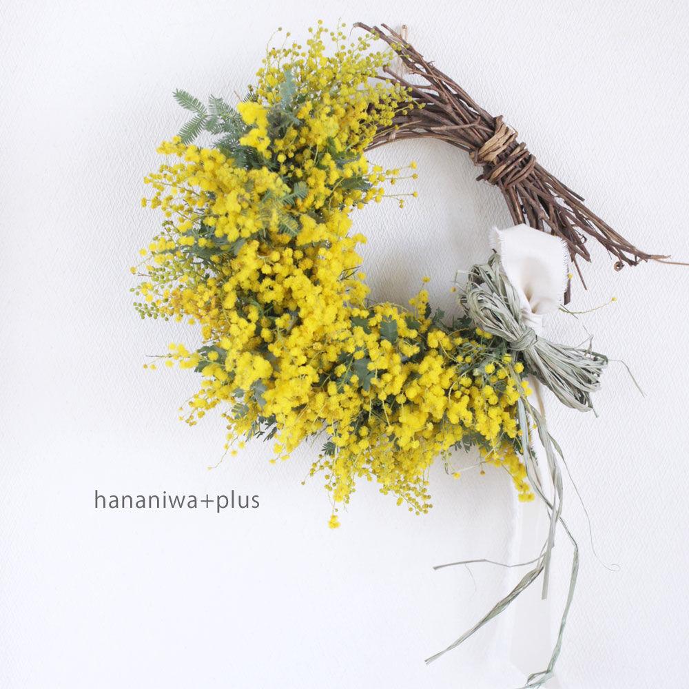mimoza_wreath_01B
