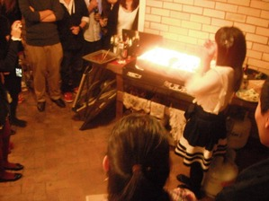 21thParty