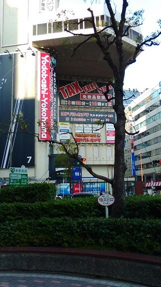 横浜西口2