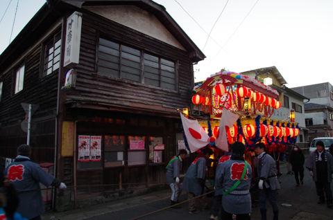 0118-Yamakita-Dosojin(25)